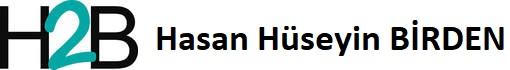 Hasan Hüseyin BİRDEN